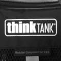 Think Tank introduces Video Workhorse bags