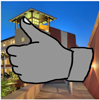 thumbsup_Academy_SQ_100.jpg