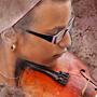violin_90.jpg