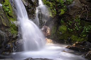waterfalls_Big-Sur_300.jpg