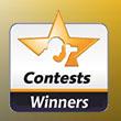 winners_110px.jpg